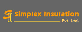 Simplex Insulation Pvt. Ltd.